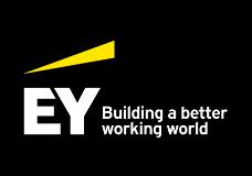 logo-ey-black