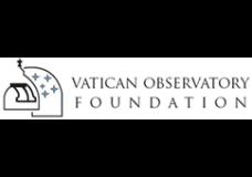 logo-observatory