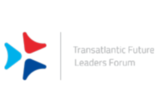 logo-tflf