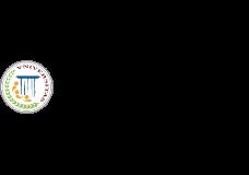 logo-universitas