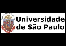 16 University Sao Paolo - small