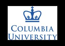 16 columbia – small