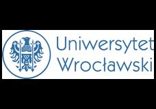 17 Uni Wrocławski small