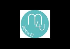 21 Mentors4U – small