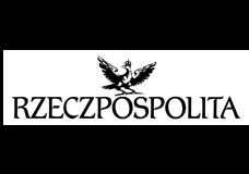 24 Rzeczpospolita – small
