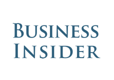 25 Business Insider – small