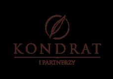 26 Kondrat - small