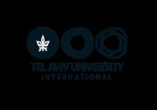 27 Tel Aviv University – small 2
