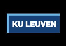 30 KU Leuven