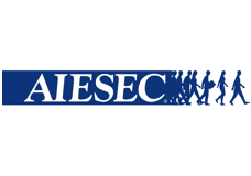 9 aiesec small